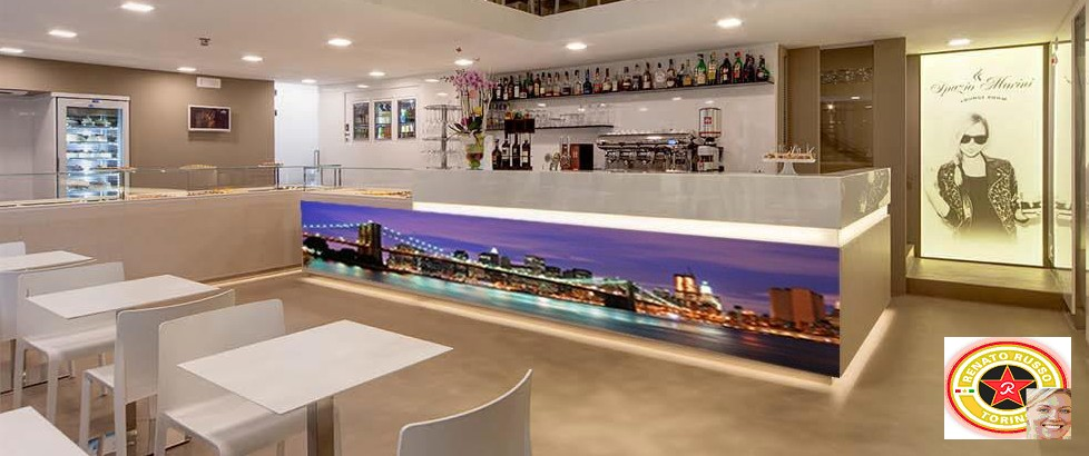 Banchi Bar Compra In Fabbrica Banconi Bar Banconi Frigo