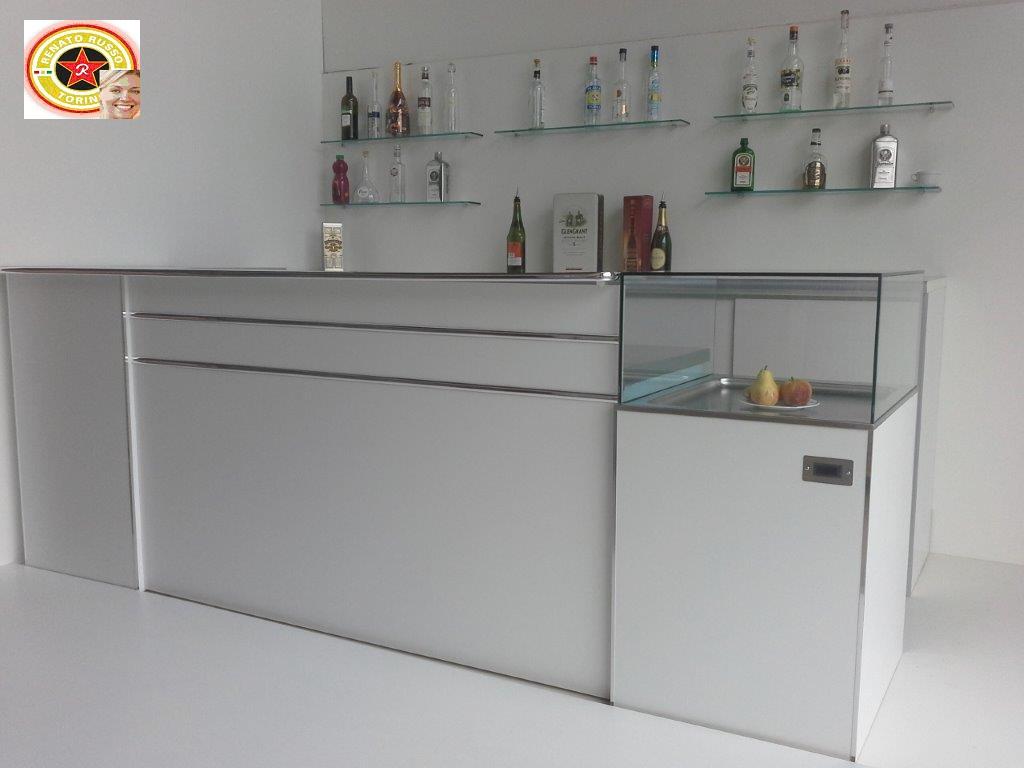 Banchi bar i piu 39 grandi produttori di banchi bar for Banconi bar milano
