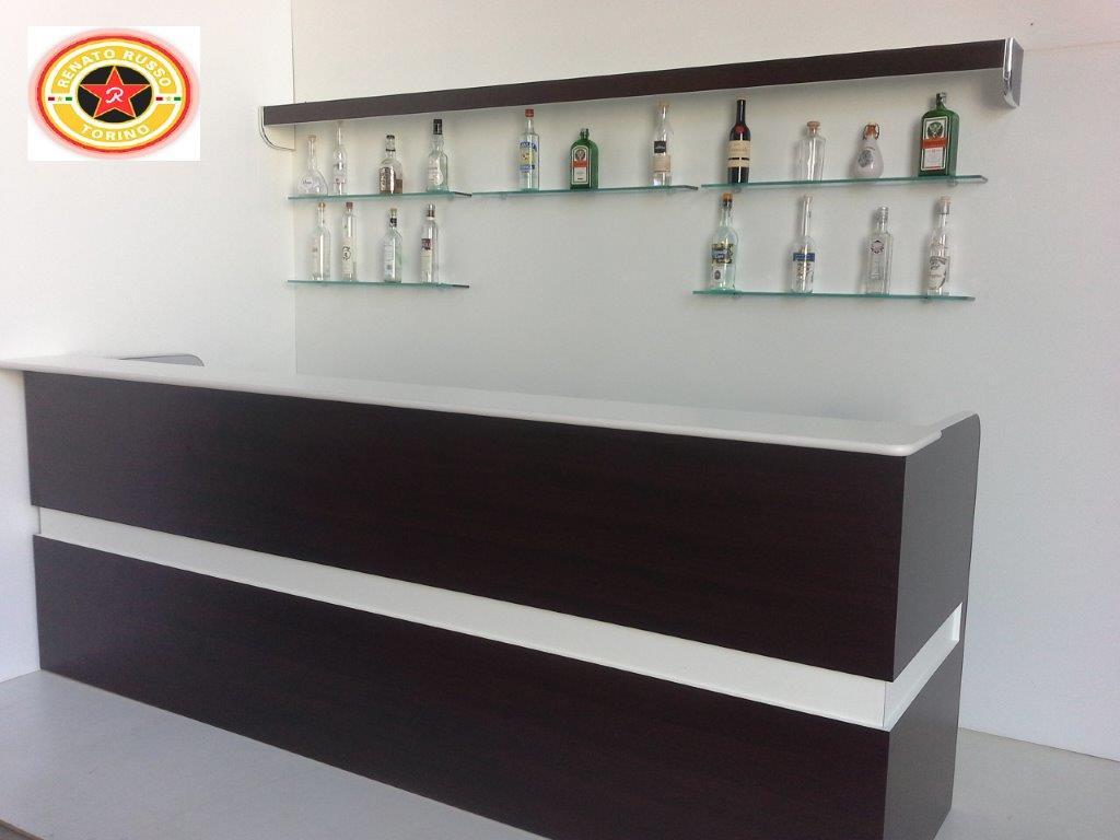 Banchi Bar, I PIU\' GRANDI PRODUTTORI di Banchi Bar, Banconi Frigo ...